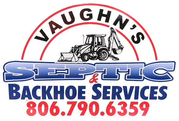 Vaughs Logo